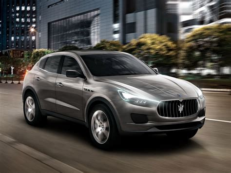 Levante Years 2 drive with dave 187 2017 maserati levantedrive with dave