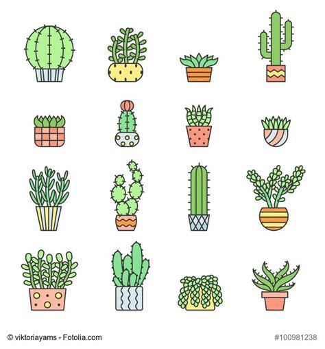 cactus doodle best 25 cactus doodle ideas on leaves doodle