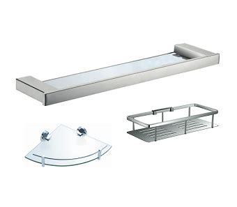 Builders Warehouse Bathroom Accessories Shelves Builders Discount Warehouse