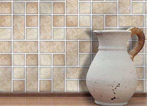peel and stick gel tiles tile design ideas