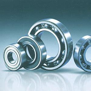 6308 Zz Ntn 6308zz Ntn Bearing china skf bearing 6308zz china skf bearing bearing