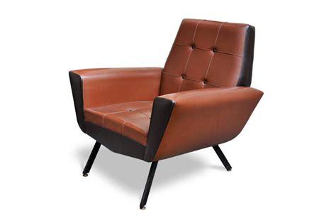 poltrone vintage anni 60 poltrone vintage anni 60 in sky italian vintage sofa