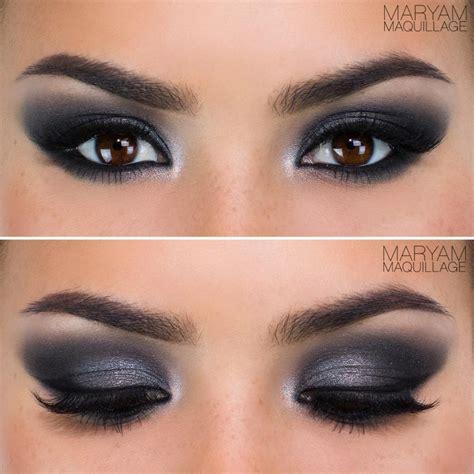 beginner eye makeup tips tricks 5 beginner eye makeup tips and tricks inspired by