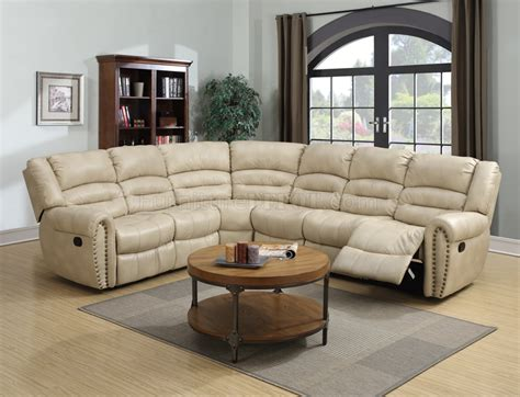 leather motion sectional sofa leather motion sectional sofa sectional sofas with recliners and chaise ideas home interior