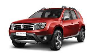 Renault Dusyer Renault Duster 2015 Model Available For Rent To Own