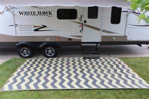 Rv Outdoor Rug Featured Products