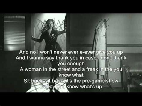 dance for you beyonce mp download beyonce dance for you with lyrics youtube
