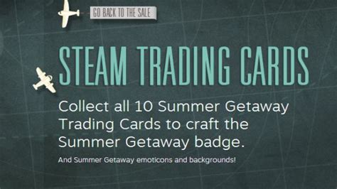 Buy A Steam Gift Card Through Steam - steam summer sale confirmed now with trading cards pcgamesn