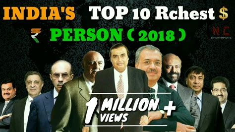 Top 10 Richest And Most Powerful Families In Africa Their Net Worth Career Photos by 174 Top 10 Most Powerful Richest Persons In India 2018