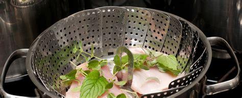 come si cucina a vapore come si cucina a vapore ricette casalinghe popolari