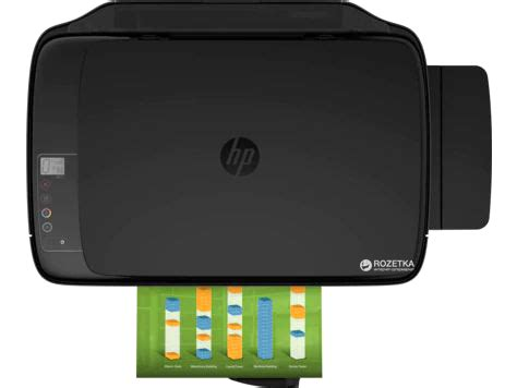 Hp Ink Tank 315 Z4b04a rozetka ua hp ink tank 315 z4b04a usb cable 隍雉霆隶