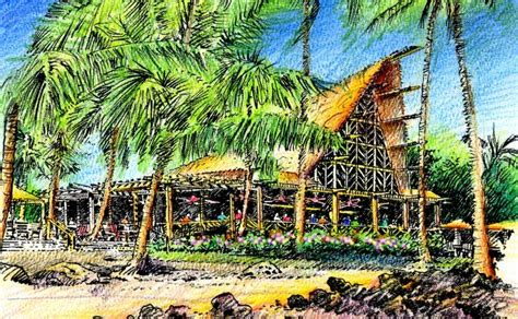 17 best images about kona resort on