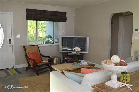 room makeover shows living room renovation ideas budget home makeover ideas on