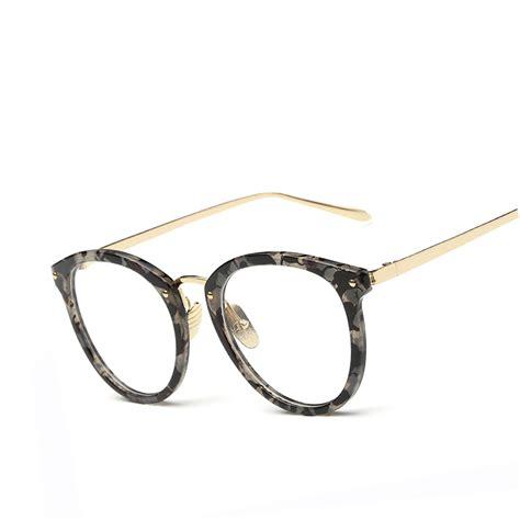 popular reading glasses oversized buy cheap reading