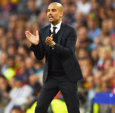 coaching soccer like guardiola pep guardiola coaching quotes quotesgram