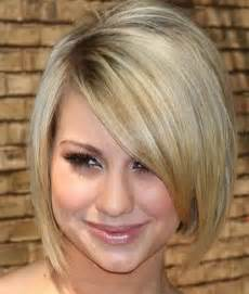 bob haircut rectangular hair styles women s short haircuts for everyday wardrobelooks com