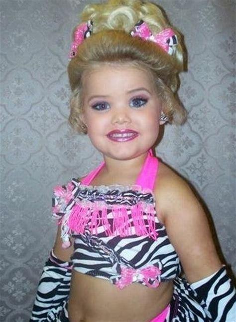 child beauty pageants child beauty pageant 13 pics 1 video izismile com