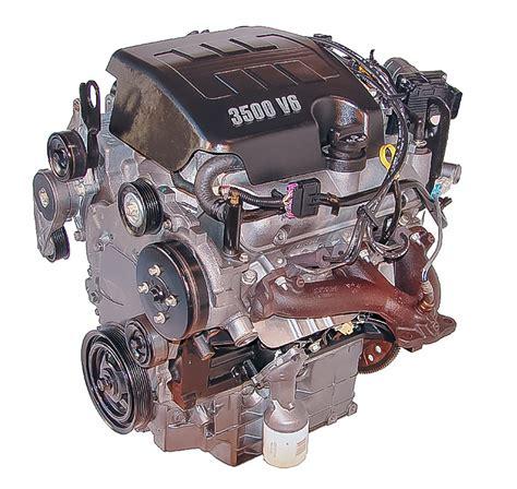 2000 chevy s10 engine diagram 1998 dodge ram 2500 diesel