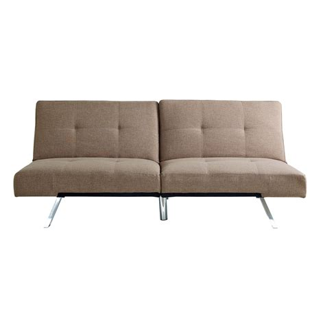 Joss And Sleeper Sofa 12 best collection of 70 sleeper sofa