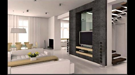 Designs For Homes Interior Best Interior Design House India House Interior