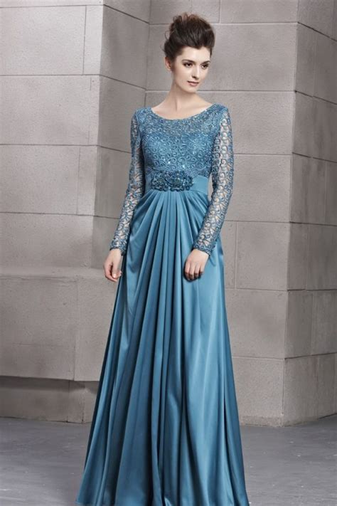 Dress Kekinian 78 best images about evening and soiree dresses 2014 on evening dresses