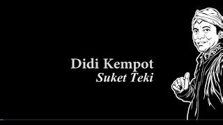 download mp3 didi kempot kurang trimo trimo mundur mp3 fast download free mp3to life