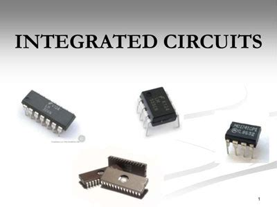 exles of integrated circuits classification of integrated circuits by function polytechnic hub