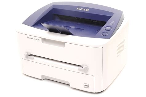 Toner Xerox Phaser 3160n fuji xerox australia phaser 3160n review this low priced b w laser printer has fast print