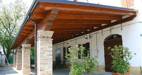 tettoie per legnaia come costruire una legnaia da giardino idea di casa con