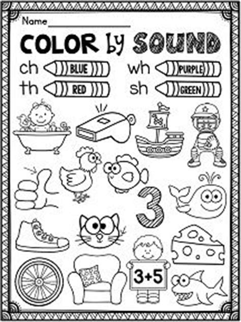 L Blends Coloring Pages by Best 25 Phonics Worksheets Ideas On Cvc