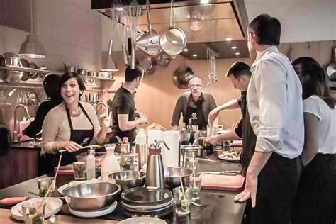 cours cuisine geneve cours de cuisine by serge labrosse cours de cuisine