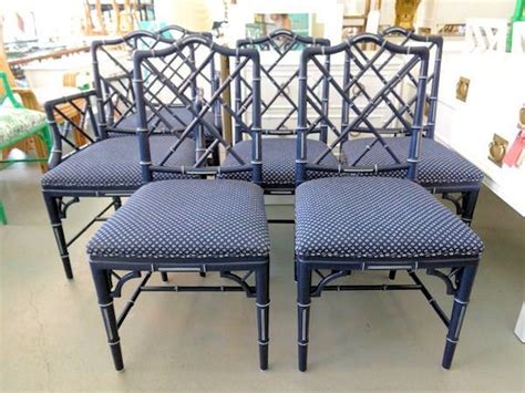 best 25 chippendale chairs ideas on pinterest annie bamboo chippendale chairs gpsolutionsusa com