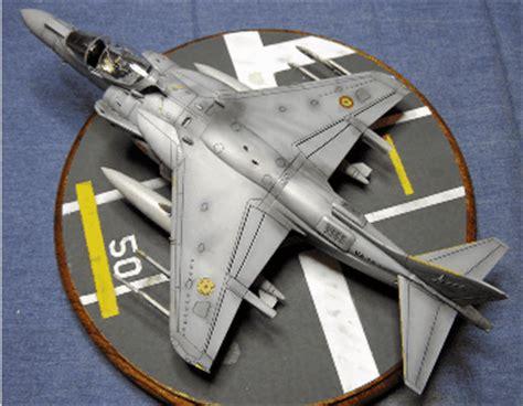 modelos de papel para recortar gratis las 100 mejores curso c 243 mo hacer maquetas de aviones cursos gratis full