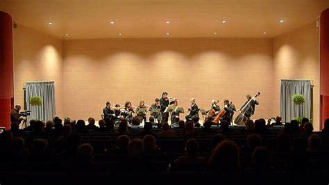 banca pop dell adriatico concerto di san antonio all auditorium montevecchi