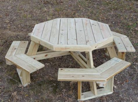 woodworking hobby projects easy woodworking projects guides you for hobby and