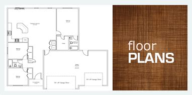 alaska house plans palmer and wasilla alaska custom homes robert yundt homes