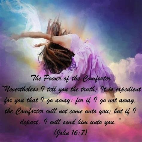 god will send a comforter 495 best images about praise dance on pinterest