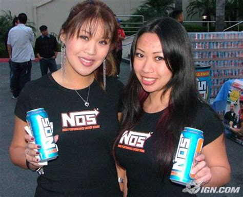 shaun t energy drink s project x