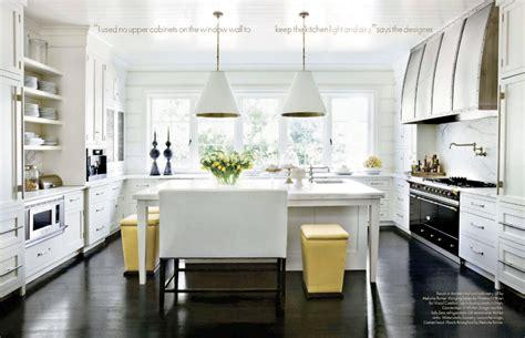 Delight Kitchen by Epiphany Living Veranda Comfortable