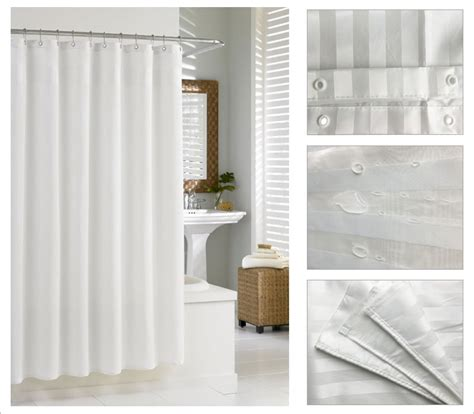 navy white striped shower curtain navy and white striped shower curtain navy and white