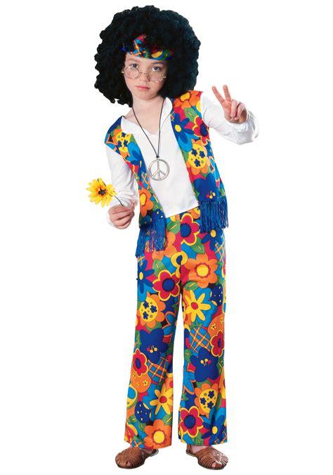costumes kids costumes kids disco hippie costumes new 2014 costumes kids hippie costume