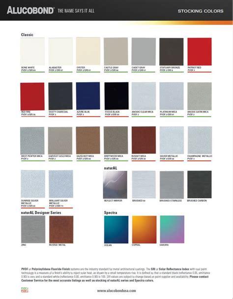 100 color theory poster u2013 graf1x best 25 salon interior ideas on
