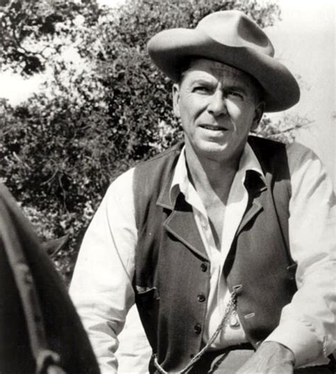 film cowboy ronald reagan 229 best images about tv cowboys movie and real life