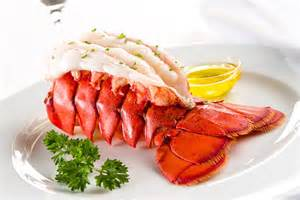 maine lobster tails 10oz 12oz maine lobster now 29 99