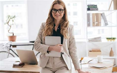 Cpa License And Criminal Record Can I Work As A Licensed Architect With A Criminal Record Pdh Academy