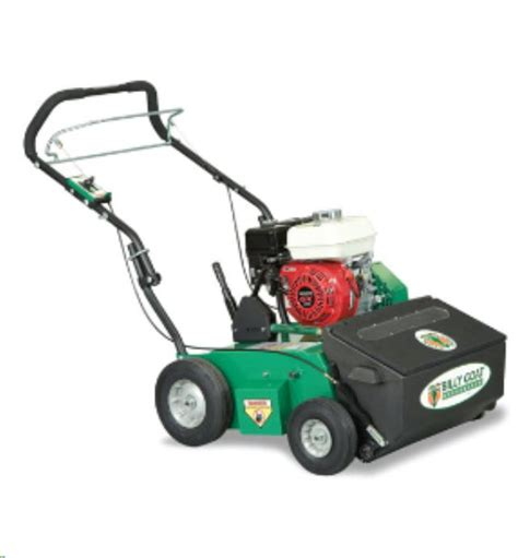 Push Planter by Seeder Push Billy Goat Rentals Columbia Mo Where To Rent