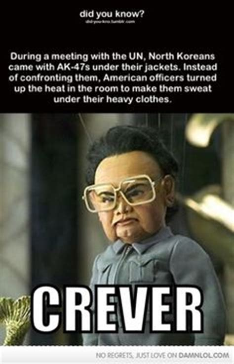 Team America Meme - team america quotes on pinterest america police and kim