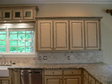 glazed kitchen cabinets s interior finishes 23 of 30