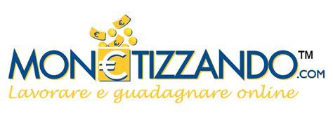 registrazione logo di commercio registrare un marchio qual 232 la procedura