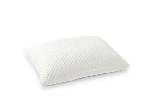 cuscini tempur cuscino guanciale tempur comfort pillow original